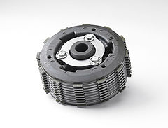 2019-ZR1000HKF_AS_Clutch_300.jpg
