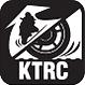 KTRC-.png
