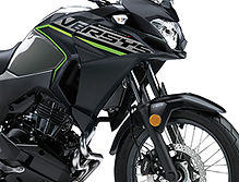 2019-versys-x-300_GY1_front_suspension.j