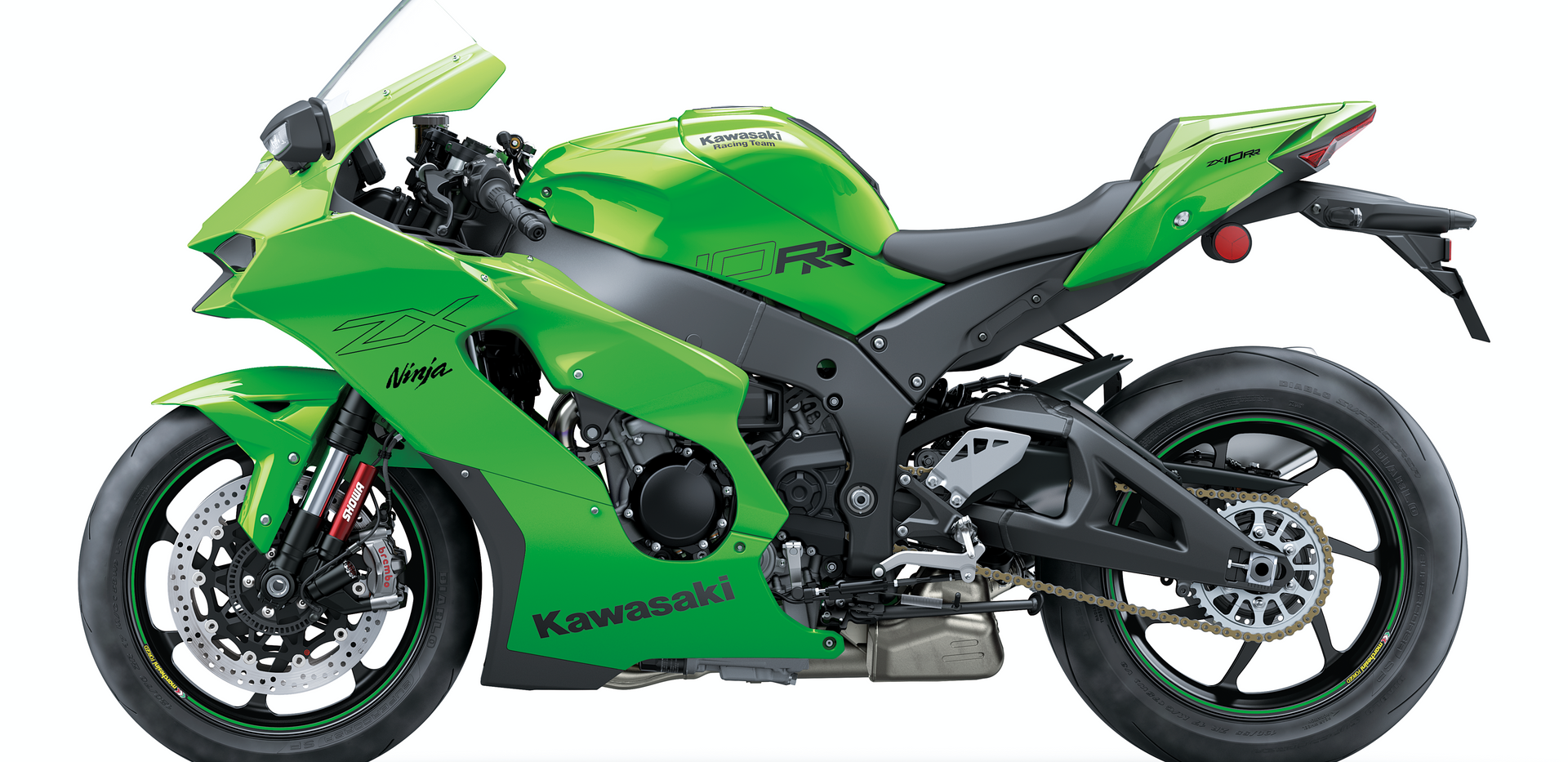21ZX1002N_40RGN2DLS3CG_A.png