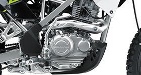 2018_KLX150FJFA_BK2_engine_rs_280.jpg