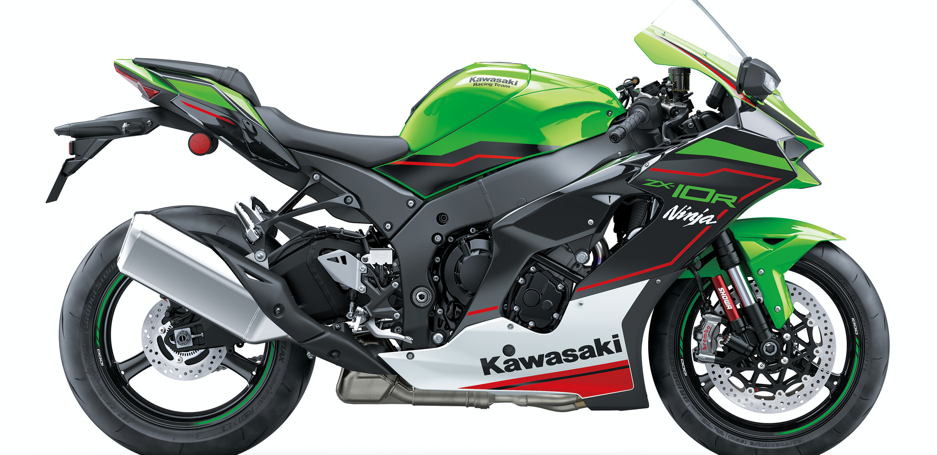 21ZX1002L_40RGN1DRS3CG_A.png