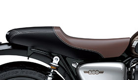 2019-W800_Cafe_Seat_RS_280.jpg