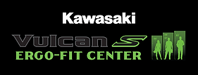 Vulcan_S_ERGO-FIT_CENTER.png