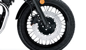 2019-W800_Cafe_Front_18_Inch_Wheel_RS_28