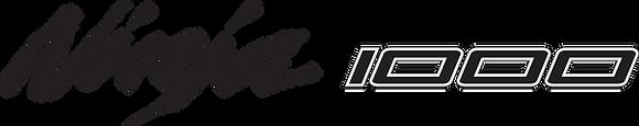 Ninjareg 1000Black.png
