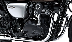 2019-W800_Cafe_Engine_RS_2802.jpg