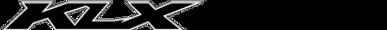KLX110R_Black Logo (1).png
