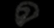 helmet vector.png