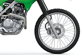 KLX230-Suspension-and-Clearance.jpg
