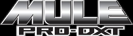 logo_16_MULE_PRO-DXT.png