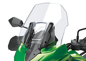 2019_versys_1000_SE_GN1_windshield_280_2
