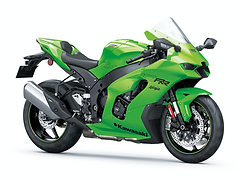 21ZX1002N_40RGN2DRF3CG_A.png