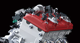 2019ZX1002GKF_Red_engine_cover_rs_280x15