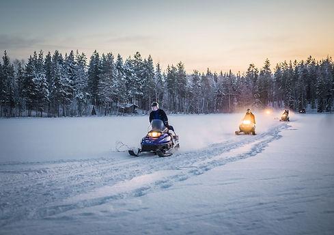 Snowmobiling.jpeg
