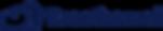 Breathewell-logo-dark.png