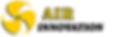 Air Innovation Logo.bmp