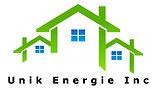 unik-energie-renovation-brossard.jpg