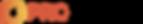 logo-prosolaire.png