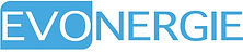 EvoNergie Logo (without icons).jpg