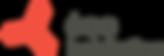 ecohabitation-logo-wide.png