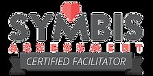 SYMBIS-badge-color.png