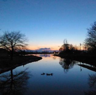 Ontonagon River Ontonagon, MI