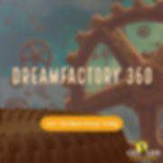DreamFactory 360 IG.png