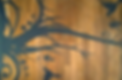 Decorative Wood floor.png