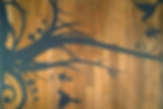 Decorative Wood floor.png
