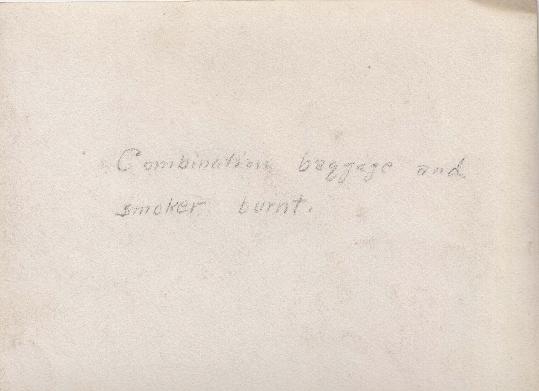 0210B Writing _Combination..._