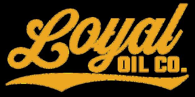 Loyal Oil Co.