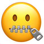 Zipper_Face.png