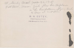 0031B Jack McGee 6_26_1915