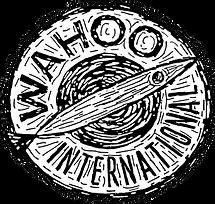WAHOO_LOGO_v1.png