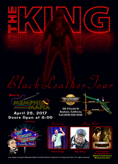 The_Black_Leather_Tour_Poster_r4.png