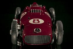 Race_Car-1-LFT_v1