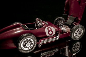 Race_Car-2-CTR_v1