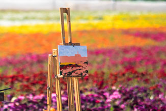 Painting_Flowers-RT_v1