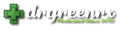 Horizontal_Dr_Green_RX_Logo_v2.png