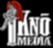 iKno_Media_Logo_v4.png