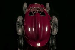 Race_Car-3-RT_v1