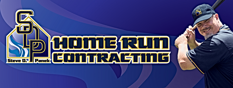 FB_Banner_r2.png