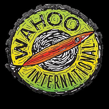 Wahoo_Logo_w-Shadow_02.png