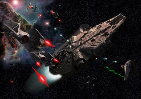 M_Falcon_Battle_Poster_sm_r4.jpg