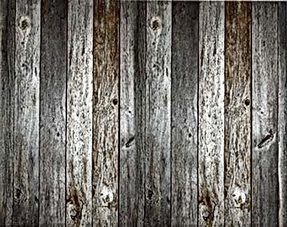 Wood_sm.jpg