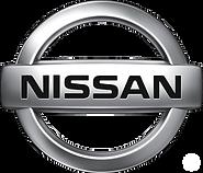 Nissan_Badge_03.png