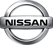 Nissan_Badge_03.png