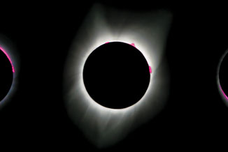 Eclipse-CTR_v1