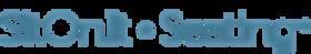 logo-soi.png